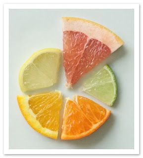 Exploring the 5 Senses: Activities for Kids   Making Lemonade