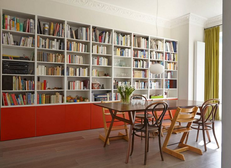 85 besten hauseigene bibliothek bilder auf pinterest | bibliothek