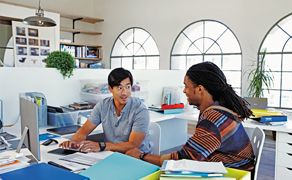Microsoft Certification Study Groups - Born to Learn
