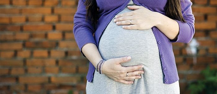 What maternity or paternity leave am I entitled to?