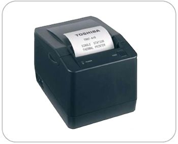 Scan Invoices Into Quickbooks Word  Best Receipt Printers Images On Pinterest  Printers Stars And  Acknowledged Receipt Excel with Sports Authority Receipt You Can Compare Different Branded Printers All At The Same Time Its  Easier Oh See I Completely Forgot To Tell You The Name Its Called Receipt  Printer  Usps Certified Mail With Return Receipt Excel