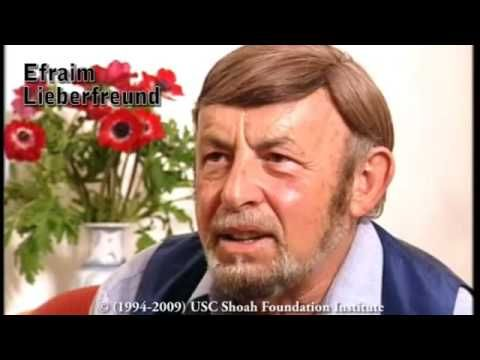 Holocaust survivor testimonies about school and antisemitism in Trzebinia, Poland. The testimonies are featured in the exhibition 19 Kilometers from Auschwitz, The Story of Trzebinia.