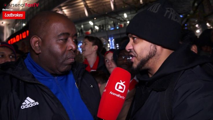 The Arsenal Fan TV meltdown after Man United (Videos)   Proportion with FbTweet on TwitterShip E-mailReproduction to Clipboard    		   		  			By means of   				Benjamin Newman				  		 		 on Saturday December 2 2017 	  Arsenal Fan TVafter Guy United  It used to be at all times going to be an unhappy and sombre temper on Arsenal Fan TV on Saturday.  Guy United made an enormous observation of intent within the Premier League identify race profitable Three-1 away at Arsenal.  Previous to the…