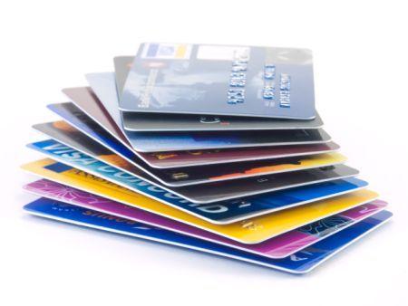 Karty plastikowe UNICARD, które służą jako karty biblioteczne, rabatowe, bankowe czy parkingowe.  http://www.unicard.pl/produkty/karty-plastikowe.html