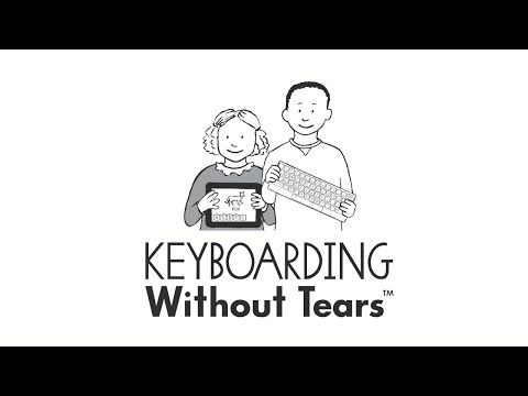 1000 images about keyboarding on pinterest computer lab technology