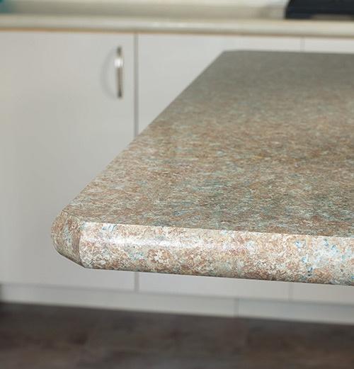 Wilsonart Sold Surface Kitchen: 17 Best Wilsonart Laminate Countertops Images On Pinterest