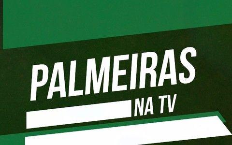 palmeiras | globoesporte.com