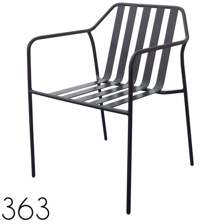 Πολυθρόνα – Καναπές   Τσινός Παντελής & Υιοί Ο.Ε.