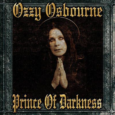 Found No More Tears by Ozzy Osbourne with Shazam, have a listen: http://www.shazam.com/discover/track/5222205