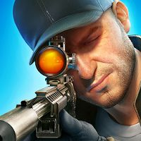 Sniper 3D Assassin Gun Shooter Link : https://zerodl.net/sniper-3d-assassin-gun-shooter.html  #Android #Apk #Apps #Free #Games #Action #Fun.Games.For.Free #Games #ZeroDL