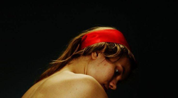Giuseppe Muscio   Italian painter   Tutt'ART@ di Maria Laterza