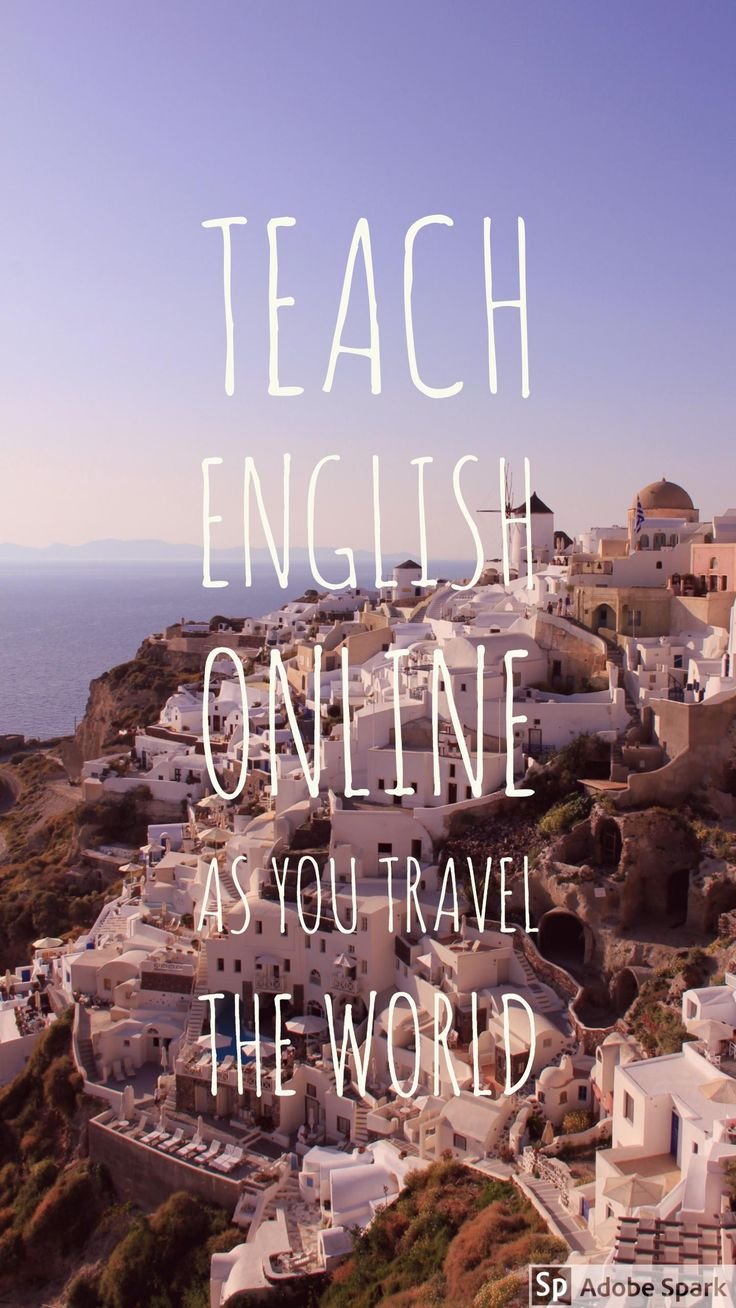 If you have a 4 year degree, this is a flexible work from home online opportunity that can be amazing. Teach as many or as few hours as you wish.