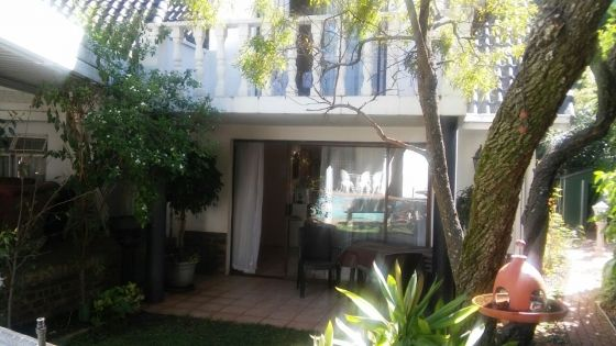 Lynwood Luukse Tuinwoonstel. | Pretoria East | Garden Flat | 66185566 | Junk Mail Classifieds