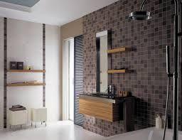Image result for light stone bathroom