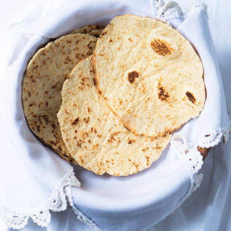 15minute gluten free keto tortillas suuuper pliable