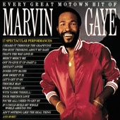 single gay men in marvin Singer ed sheeran has been hit with a lawsuit alleging one of his songs plagiarized a marvin gaye classic the red-haired songwriter's 2014 hit, thinking out loud.