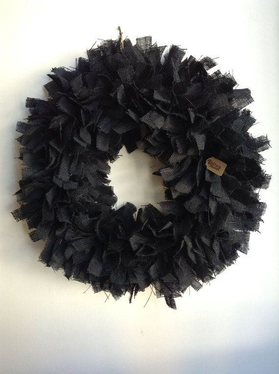 Fall is our BUSIEST season. Due to high demands get your orders in early to ensure receipt! This Extra full and fluffy wreath is hand tied from
