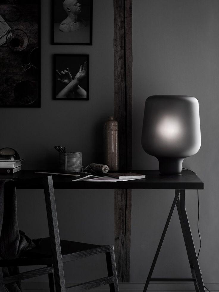 272 besten Skandinavische Design Leuchten Scandinavian Design - wohnzimmer design leuchten