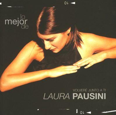 #Sonando: Entre tú y mil mares – Laura Pausini #Exploramos http://MurrikoRadio.com #Visítanos