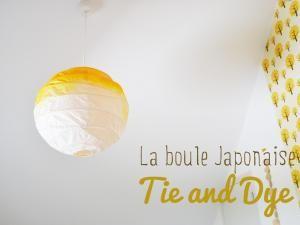 P Es 1000 N Pad Na T Ma Boule Japonaise Na Pinterestu