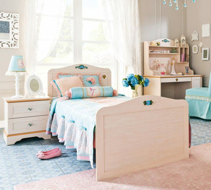 41 besten kinderzimmer babyzimmer jugendzimmer gestalten bilder auf pinterest jugendzimmer. Black Bedroom Furniture Sets. Home Design Ideas