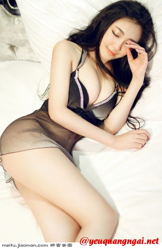 Hot Chines Sex