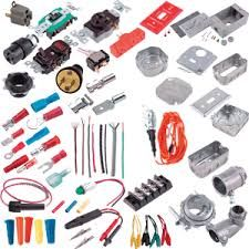 Find Best Online Electrical Suppliers for both Residential and Commercial Use: To choose Best Online Electrical Suppliers is a hard task.PEC Lights supplies best quality electrical product at the affordable price.