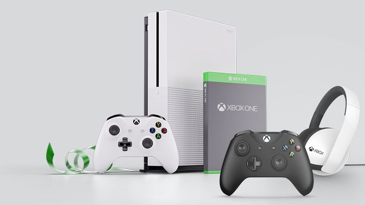Microsoft's Black Friday deals include a $189 Xbox One S News of Black Friday deals are starting to roll out and Xbox is getting in on the action. Microsoft has announced the slate of deals that will be available on one of the biggest shopping days of the year and they include the lowest price ever on an Xbox One S  just $189 from November 23rd through the 27th. Presumably this is for the 500 GB model of the game system but weve reached out to Microsoft to clarify.  If you dont want to wait…