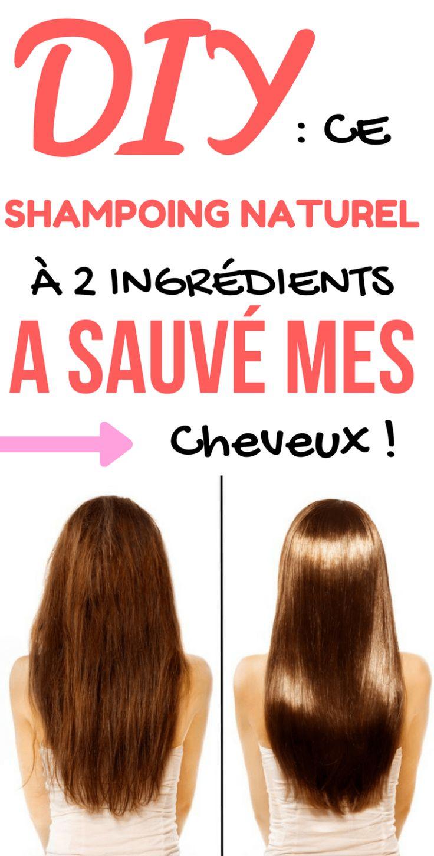 Comment avoir les cheveux plus souples et volumineux en 5 min ?