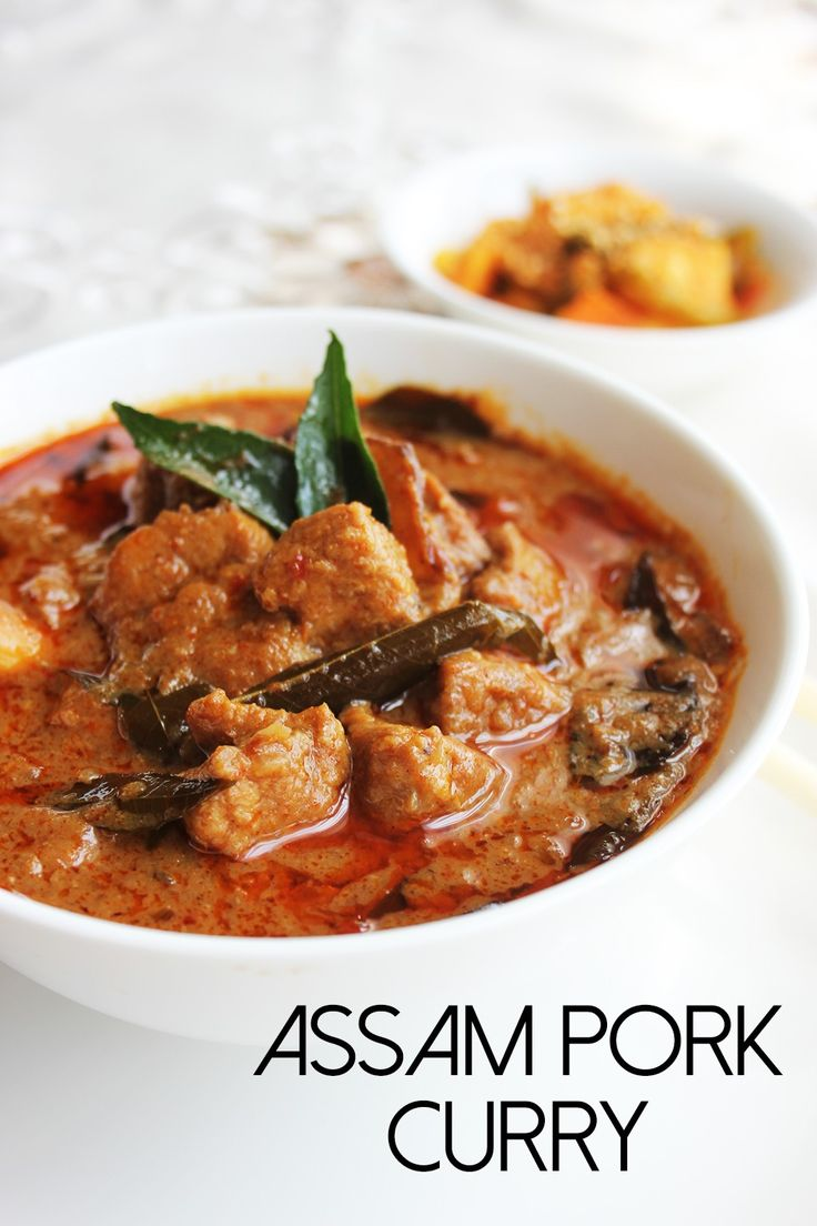 Assam_Pork_Curry_1H
