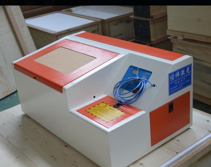 Wholesale prices US $636.50  New type Computer stamp marking Stamper machine Artware laser engraving/carving machine Laser cutting  #type #Computer #stamp #marking #Stamper #machine #Artware #laser #engravingcarving #Laser #cutting  #OnlineShop