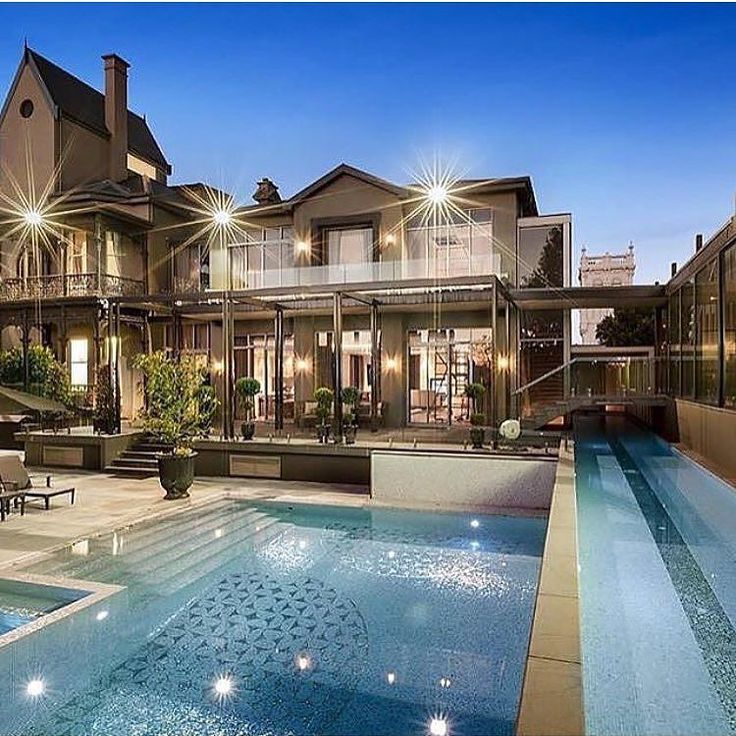 Repost Via: @vicprop. Melbourneu0027s Most Expensive Home Has Sold For A  Reported $25