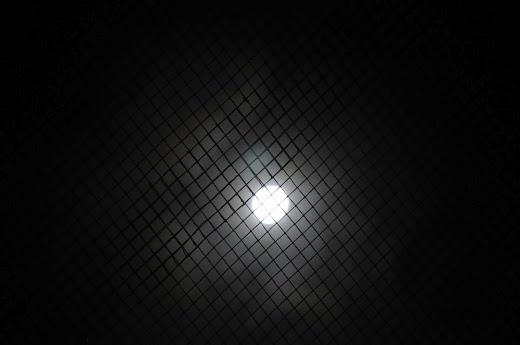 Kandang Bulan