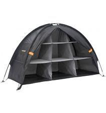 Vango Collapsible Tent Storage Organiser