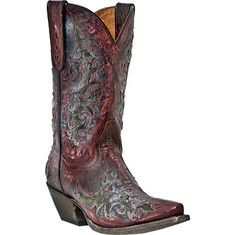 Dan Post Boots Zephyr DP3542 with FREE Shipping & Returns. The Zephyr is a rustic-looking cowgirl boot. It features an Ultimate Flex