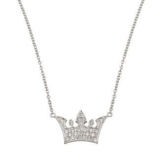 j.estina kim yuna necklace