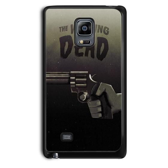 New The Walking Dead Guns,Samsung Note Case,Custom Samsung Note Case,Cheap Samsung Note Case,Case Printing