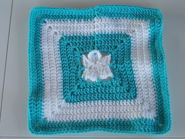 Free Crochet Angel Square Patterns : 1000+ images about Xmas on Pinterest Free pattern ...