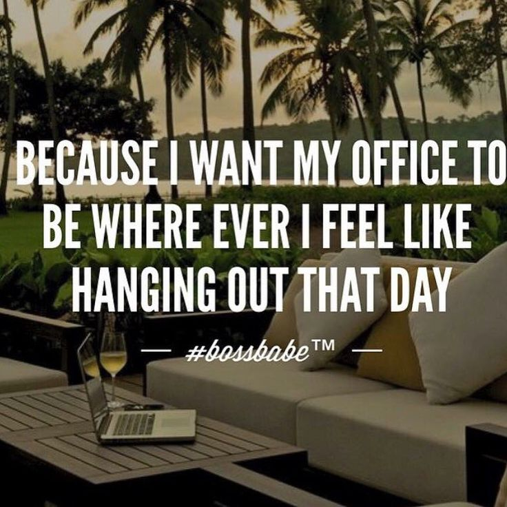 Another holiday booked ☀️  Cuba next year    Still have 3 holidays left to go this year   #freedom #lifestyle #travel #wifibusiness #goals #dream #believe #achieve #financialfreedom #workfromanywhere #onlinebusiness #paris #london #lanzarote #ibiza #newyork #capetown #cuba