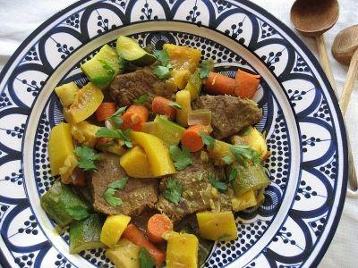 7 Delicious Moroccan Food Blogs ...