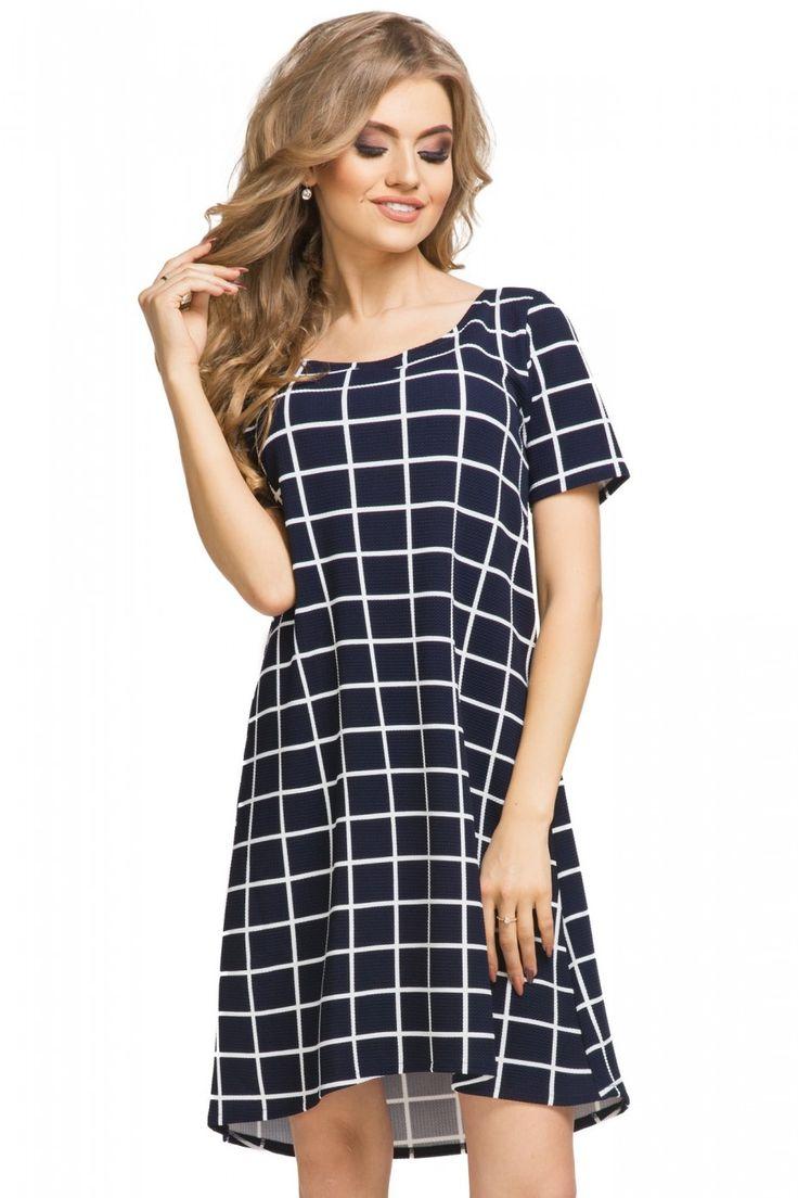https://www.krakowiankasklep.pl/elegancka-sukienka-w-kratke-id-2126.html