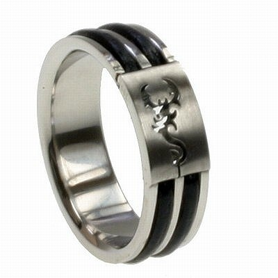 Men Wedding Bands Not Cly Enough But Its Looks Like It Has A Cool