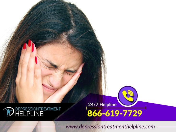 The first step toward depression treatment is to ask for help. At the Depression Treatment Helpline center, we understand that treatment is never an overnight matter. Getting access to the best depression recovery treatment helpline centers will ensure long-term recovery with a holistic combination of medications and specialized therapy sessions.