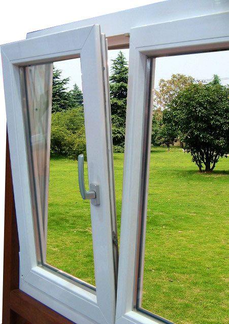 upvc windows doors melbourne, https://upvcfabricatorsindelhi.wordpress.com/