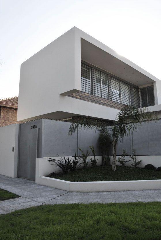 Martínez  #Arquitectura #Architecture #Design #Disenio