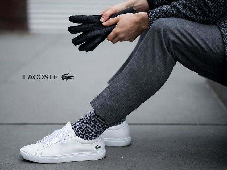 Új kollekció! http://www.officeshoes.hu/cipok-uj-kollekcio-lacoste/103573/24/order_asc  #lacoste #shoes #officeshoes #fashion #white