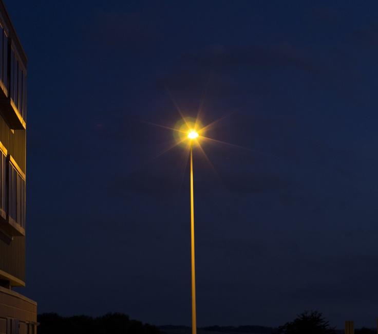 Un soir à Amiens  appareil: Pentax K5  objectif: Pentax 50mm F1.4  © Kélian DIROU