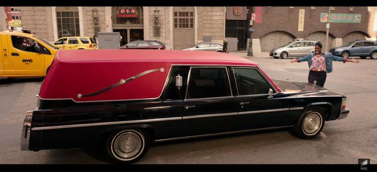 Trailer e 13 Novas imagens de As Caça-Fantasmas –  #PipocaComBacon #AbbyYates #CaçaFantasmas #ErinGilbert #Ghostbusters #JillianHoltzmann #KateMckinnon #KristenWiig #LeslieJones #MelissaMccarthy #PattyTolan