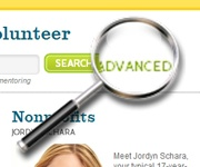 Volunteer Match: Engaging Volunteers