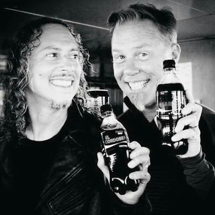 Download Lagu Metallica Nothing Else Matters Fan Francisco: 1000+ Images About All Things Metallica And The Ever